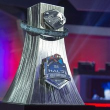 Halo Championship Series Pro League to launch May 31, will feature $250,000 prize pool