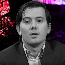 Martin Shkreli allegedly owes tens of thousands to former players and associates in esports