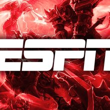 ESPN's dedicated esports section launches this week