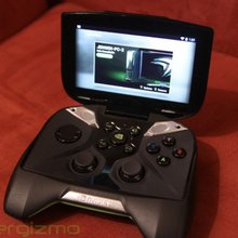 NVIDIA Shield Is About Shaping The Mobile Chip Battlefield