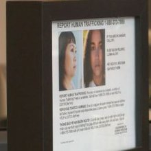Salons and cosmetology schools now required to post human trafficking signs