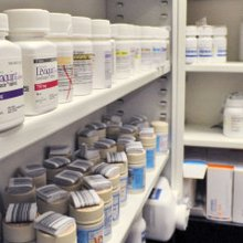 Texas hospitals worried about impact of cuts to drug discount program