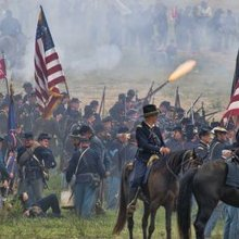 Leadership Lessons From Gettysburg, 150 Years Later