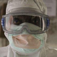 The Toxic Politics of Ebola