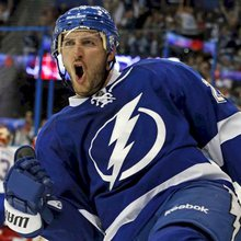 10 Reasons Why The Lightning Deserve The Cup