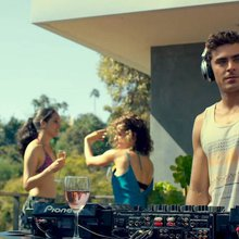Why You Need To See 'We Are Your Friends'