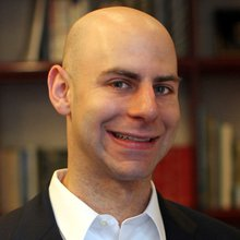 Wharton School Professor Adam Grant: Successful Leadership Styles