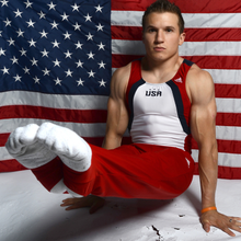 "A Few Words About Joe Klamar's Viral (and ""Obviously Terrible"") Olympic Portraits"
