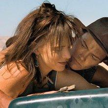 River Phoenix's final film, 'Dark Blood,' finally comes to screen