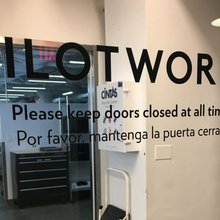 Cooked: Inside the Sudden Fall of a Business Incubator