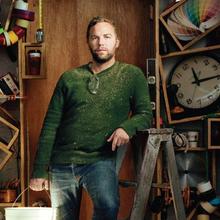 Bednark Studio proves Brooklyn manufacturing is thinking big - Brooklyn Eagle