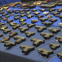 Why Brooklyn Has a Big Stake in the Gun-sales Debate
