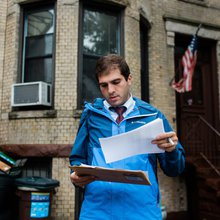 Can This Young Politician Topple a Brooklyn GOP Icon?
