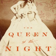Review: The Queen of the Night, by Alexander Chee