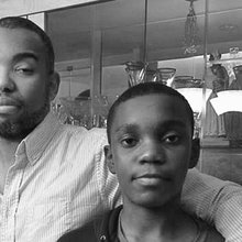 The Complicated Vision of Ta-Nehisi Coates, Laid Bare