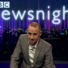 BBC Newsnight Comments Are A Symptom of A Hetero-Supremacist Media