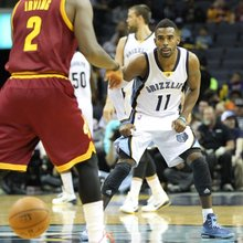 Comparing and contrasting Kyrie Irving and Mike Conley's surprisingly similar analytics