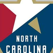 RailHawks (now North Carolina F.C.) have new name, plan for MLS bid, stadium