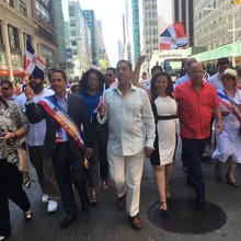In Race to Replace Espaillat, Ramifications for Senate Control, His Power, and More