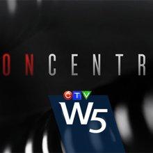 Con Centre