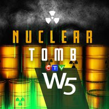 Nuclear Tomb
