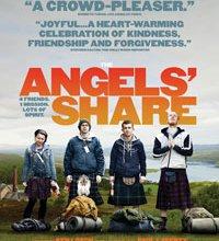 Director Spotlight: Ken Loach: Statuesque Talks to Loach