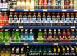 Bloomberg's Soda Ban will Fall Flat