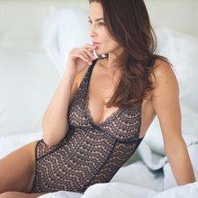 Strange Stories From the Face Of Viagra, Dana Adams