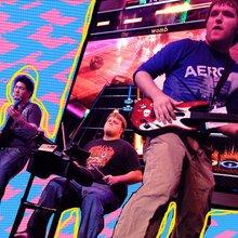 A Former 'Rock Band' Addict Tells All