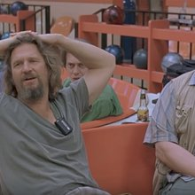 Movie Quotes: The 40 Lines Every Man Over 40 Should Know By Heart   Best Life