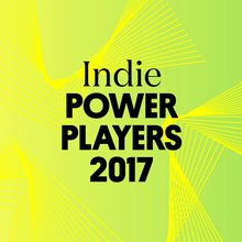 Revealed: Billboard's 2017 Indie Power Players, Led by Big Machine's Scott Borchetta