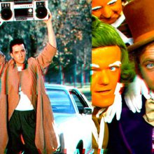 11 Awesome Movies I View Differently Now That I'm a Dad
