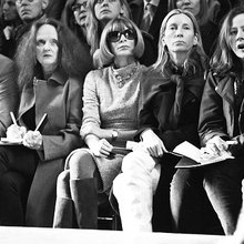 Channeling Anna Wintour: When Creating Branded Content, Think Like An Editor-In-Chief