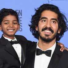 What Will It Take For Dev Patel To Be A Leading Man?