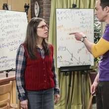 The Big Bang Theory is trying to fix the gender pay gap in all the wrong ways