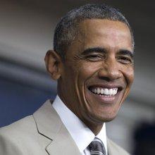 Obama names his favorite Supreme Court decision | WashingtonExaminer.com
