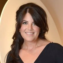 Lewinsky says she was first victim of cyberbullying | WashingtonExaminer.com