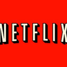 Why 15% of US consumers can't use Netflix, Dropbox, and other cloud services