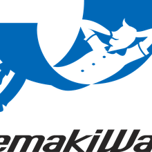 NemakiWare and CmisSync: A true open-source CMIS stack