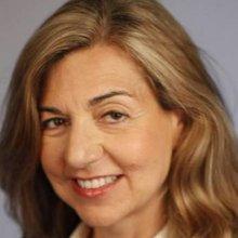 Margaret Sullivan's expat epiphanies