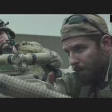 Why 'American Sniper' is a smash hit - CNN.com