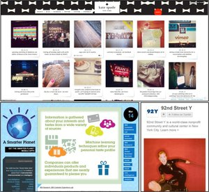 6 Tips to Start Creating Content on Tumblr