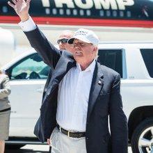 Experts cast doubt on Donald Trump's immigration plans - CNNPolitics.com
