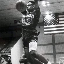 Grant Hill pursues life beyond basketball -- FairfaxTimes.com