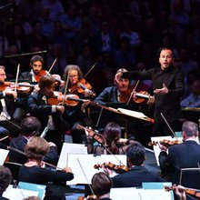 Magnificent Symphonies