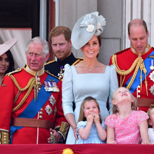 The royal family is not fit for purpose in modern Britain
