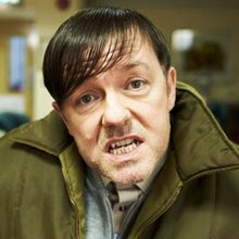 Review: Ricky Gervais's 'Derek'