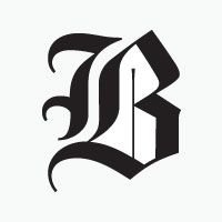 Uproar over Chowhound's redesign - The Boston Globe