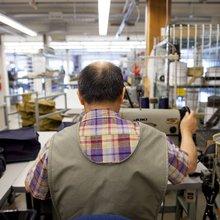 Highest Minimum-Wage State Washington Beats U.S. in Job Creation