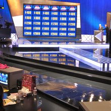 'Jeopardy' Settles the GIF Pronunciation Debate: A Fanfic